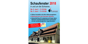 flyer_schaufenster_2018_low.png